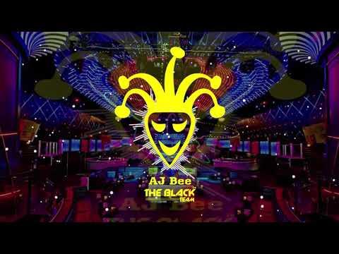 AJ Bee| Best Remix In Club| Up Kop VN| The Black Team