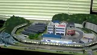 TOKYO MARUI PROZ 1/220 E231-500 Yamanote-Sen