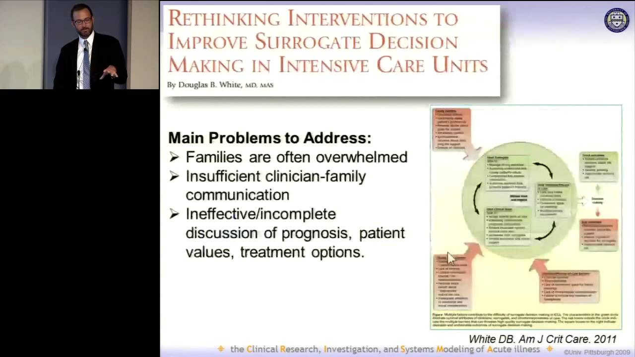Archive Lectures - UCLA Health Ethics Center - Los Angeles, CA
