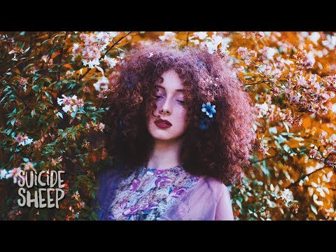 Elohim & Whethan - Sleepy Eyes