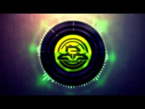 Zedd - Spectrum (KDrew Remix) [DUBSTEP]