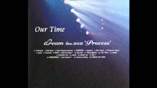 3人dreamのラストライブのサビメドレーです。 曲順: 1. Prologue 2. Ge...