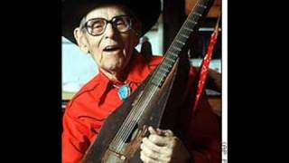 Jimmie Driftwood - Billy Yank And Johnny Reb