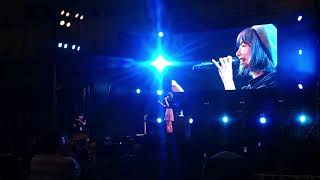 好きなんだ スペシャルステージ祭り AKB48 撮影時手ぶれOFF、ズームOFF...