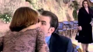 Mariées mais pas trop (2003) - Trailer