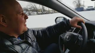 Порно відео як вуйко іде з машинами дрочат пальцами