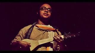 Menoka Mathay Dilo Ghomta (incomplete)| Satyaki Banerjee | Pucu | মেনকা মাথায় দিল ঘোমটা (অসম্পূর্ন)