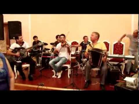 Aftandil Israfilov-Lachin.31.08.2011 Derbend