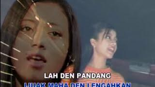 Download lagu Pop Minang Istimewa Dia Camellia - Bia Indak Kaduonyo