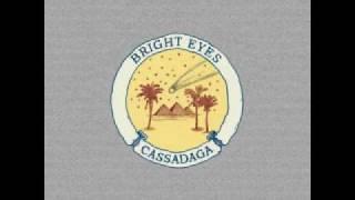 Bright Eyes - Hot Knives - 04 (lyrics in description)