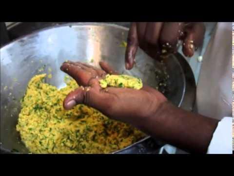 la-recette-mauricienne-du-gâteau-piment