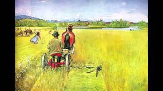 Anders Widmark Trio: I Denna Ljuva Sommartid