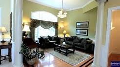 14 Steele Road (Adin Estates), Hopedale, Massachusetts real estate