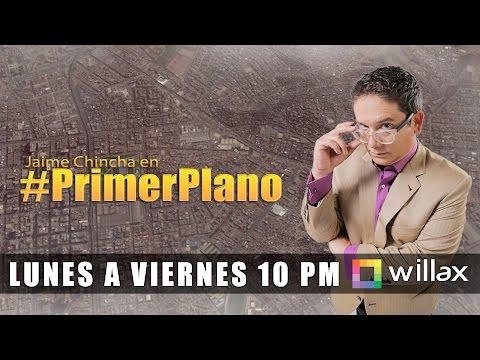 Primer Plano - ABR 21 - Parte 1/5 - EL TESTIMONIO DEL VIOLADOR CONFESO DE LA DISCOTECA