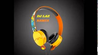 DJ LAZ TURKISH RAP BEAT MIX 2014