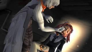 Xenosaga Episode I: The Key Inside Of You (Censored)