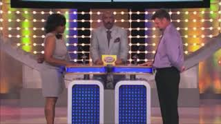 Funny and Stupid gameshow answers part 1