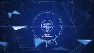 32Stitches - Fallout (Zeus X Crona Remix) [MHC Release] // Easy Listening