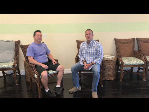 Bonita Springs Chiropractic | My life is so much better