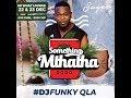 DJ FUNKY QLA #RippedJeans Mix