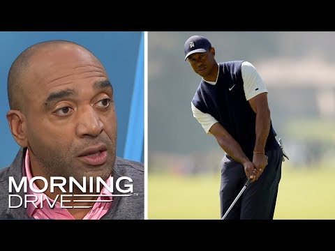 level-of-concern-for-tiger-after-poor-performance-at-genesis?-|-morning-drive-|-golf-channel