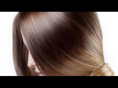 أفضل الوصفات لصنع بلسم لتغذية و تنعيم الشعر بطريقة سهله,تنعيم الشعر الخشن, طريقة تنعيم الشعر