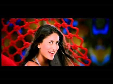 Golmaal 3 Title Song | Ajay Devgn, Kareena...