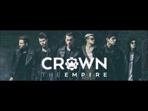 Crown the empire The fallout lyrics