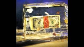 Микрозаймы на банковскую карту онлайн(Микрозаймы на карту! Онлайн оформление! Минимальный пакет документов! Заявка на сайте: http://subcredit.ru/ Сервис..., 2014-08-19T06:15:17.000Z)