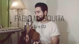 Diogo Piçarra -Tu e Eu (Cover by F...