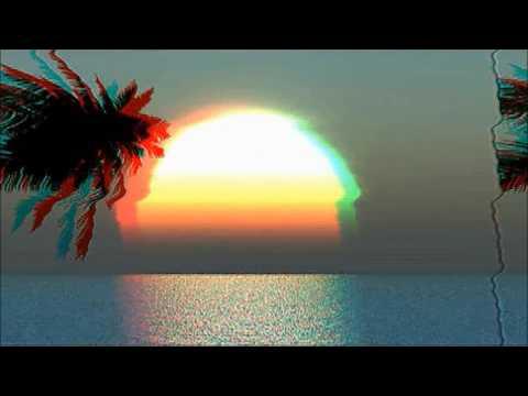 憂鬱 - Sun