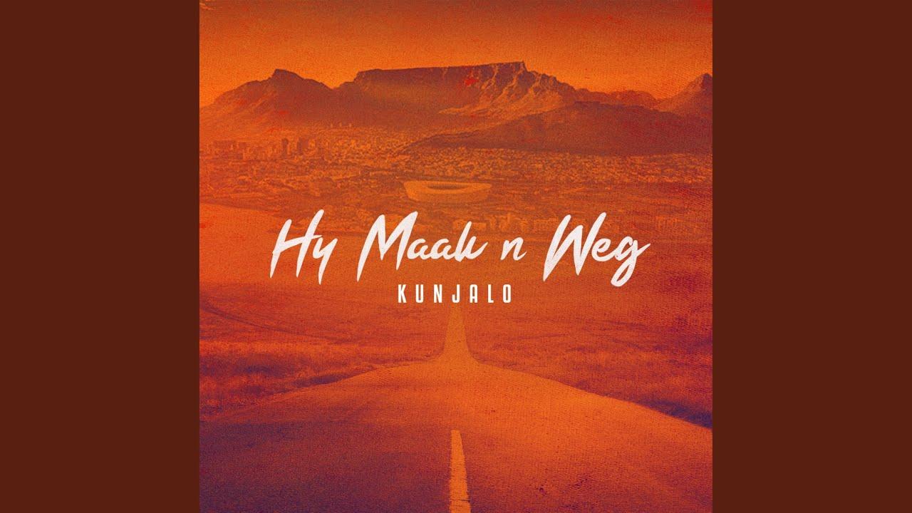 Download Hy Maak 'n Weg