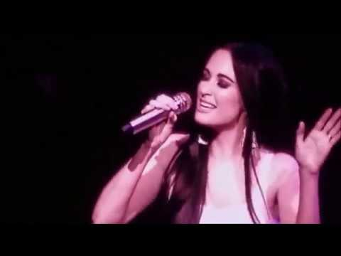 Kacey Musgraves- Complete Sold Out Show-Part 3 of 3-Verizon Theatre-Grand Prairie, Texas 2018