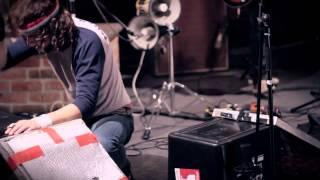 Jackson Firebird - Cock Rockin