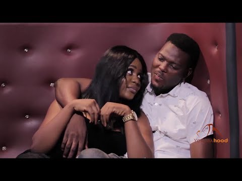 Download Sincerely Wrong - Nollywood Latest Movie 2019 Romantic Drama Henry Arnold - Ebenabor Johnson