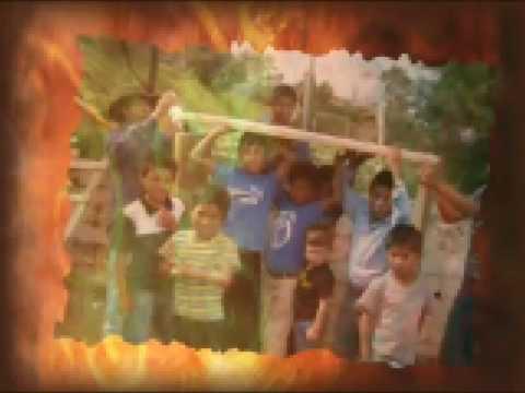 Perez Family in Tectitan