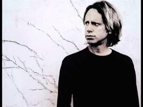 Martin L. Gore (Depeche Mode) - Oh My Love