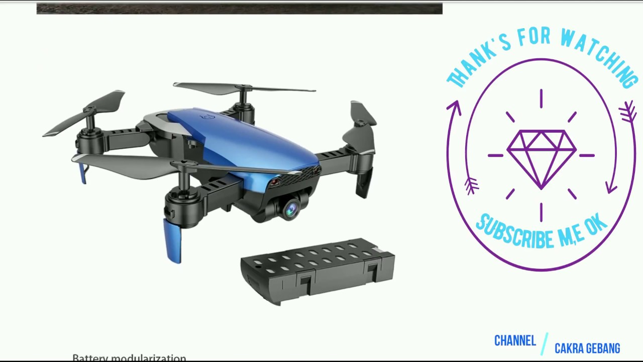 dronex pro gimbal