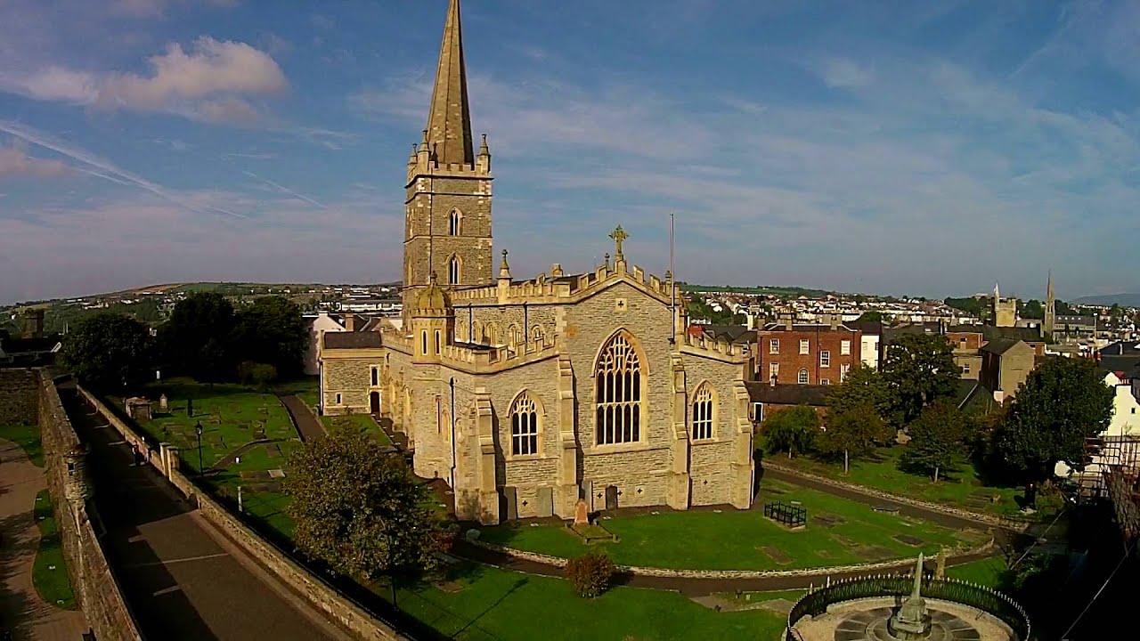 Opportunities - CCA Derry~Londonderry