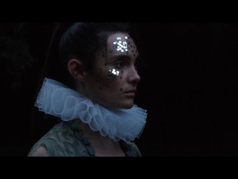 Lisa Mitchell - Warriors (Official Video Pt. 2)