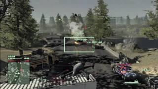 Homefront   multiplayer trailer (2011)