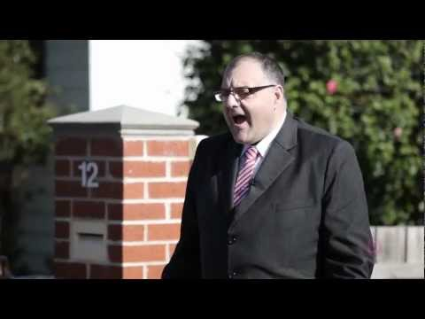 Barry Feldman  REMAX   Auction Profile