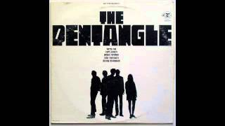 Watch Pentangle Once I Had A Sweetheart video