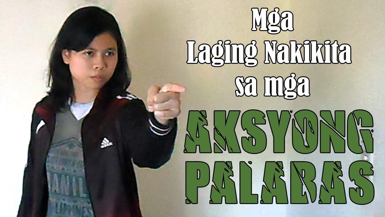 Pinoy Aksyon