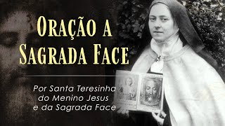 A Sagrada Face de Jesus   Instituto HeSed
