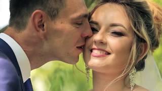 Весілля Анастасії та Леоніда. Трейлер. Жмеринка-Шаргород. 2018 р.