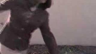Repeat youtube video Diana Payne Secret Agent Trailer