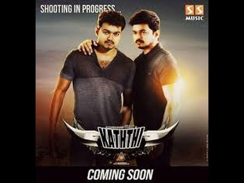 Tamil Movies Free Download