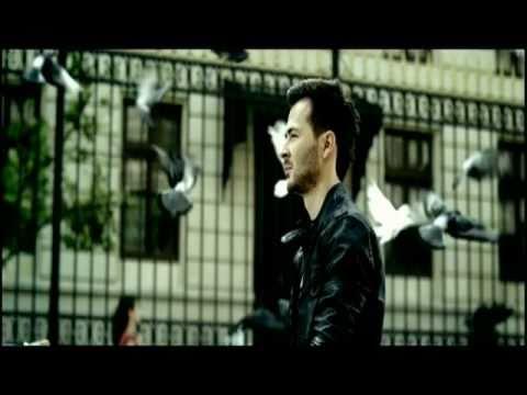 Edward Maya Feat Vika Jigulina  This Is My Life Remix