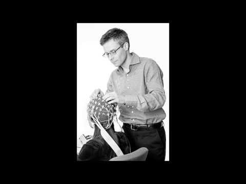 Werbung für Kinder - Dr. Kai-Markus Müller im Interview
